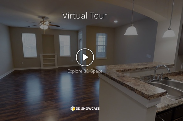 Virtual Tours at One One Six