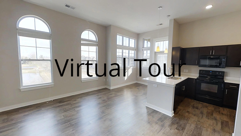Marigold - virtual tour