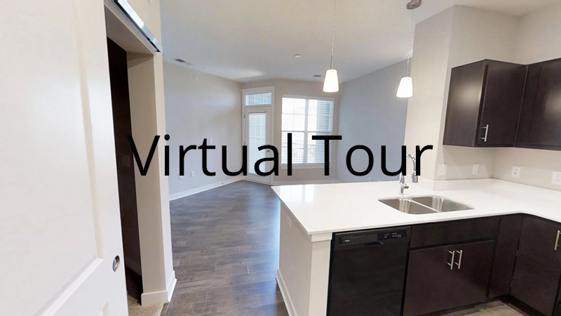 Monarch - virtual tour