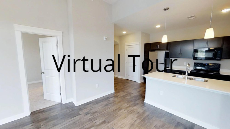 Orange - virtual tour