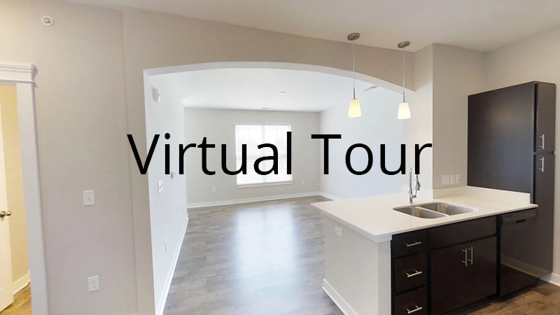 Oriole - virtual tour